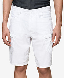 A|X Armani Exchange Men's Bermuda Shorts