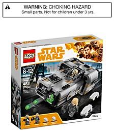 Star Wars Moloch's Landspeeder™ 75210