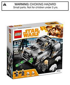 LEGO® Star Wars Moloch's Landspeeder™ 75210