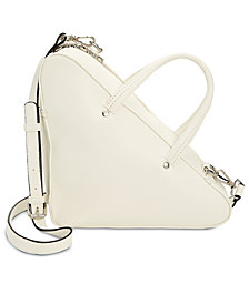 Steve Madden Macey Small Triangle Bag