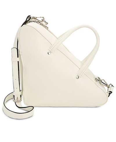 Steve Madden Macey Small Triangle Bag