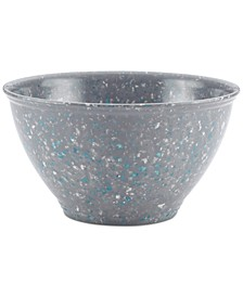 4-Qt. Garbage Bowl