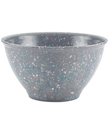 Rachael Ray 4-Qt. Garbage Bowl