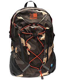 Karrimor Urban 30 Backpack from Eastern Mountain Sports