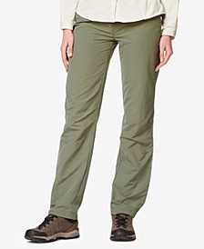 Women's NosiLife II Pants from Eastern Mountain Sports