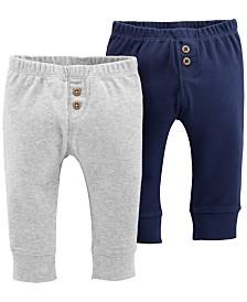 f7f78b9eb754 Newborn Clothes - Macy s