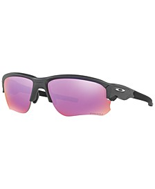 Flak Draft Sunglasses, OO9364 67