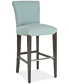 Boydin Bar Stool, Quick Ship