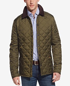 4d8fc0858 Fall Jackets And Coats - Macy's