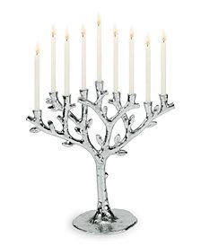 Michael Aram Tree of Life Menorah