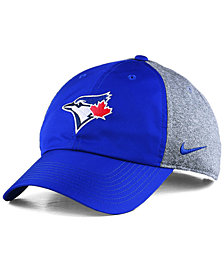 Nike Toronto Blue Jays New Day Legend Cap