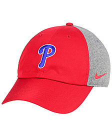 Nike Philadelphia Phillies New Day Legend Cap