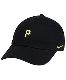 Pittsburgh Pirates Micro Cap