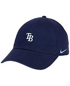 Nike Tampa Bay Rays Micro Cap