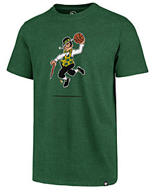 '47 Brand Men's Boston Celtics Regional Club T-Shirt