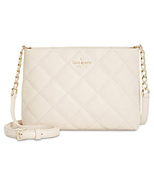 kate spade new york Emerson Place Caterina Small Crossbody