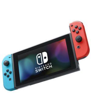 Nintendo Switch & Neon Joy-Con 6331163