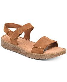 Born Madira Sandals