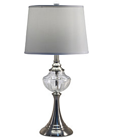 Dale Tiffany Harper Table Lamp