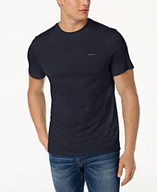 Calvin Klein Men's T-Shirt