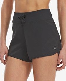 EMS® Women's Techwick Impact Running Shorts