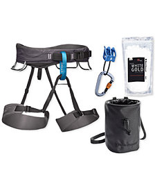 Black Diamond Men's Momentum Package from Eastern Mountain Sports
