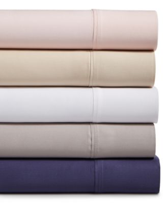 Simply Cool Queen 4-Pc Sheet Set, 600 Thread Count Tencel®