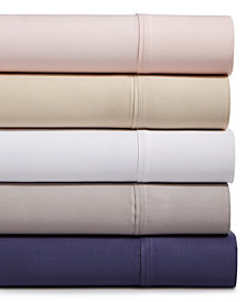 Westport Simply Cool Extra Deep Pocket Sheet Sets, 600 Thread Count Tencel®
