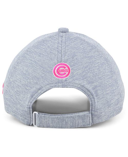 huge selection of 495ac 22a56 Be the first to Write a Review. Under Armour Girls  Chicago Cubs Renegade  Twist Cap ...