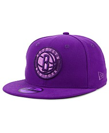 purple kangol hats - Shop for and Buy purple kangol hats Online - Macy s af5e400afa1c