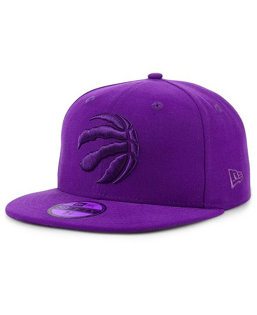 info for 913b2 d1f34 ... New Era Toronto Raptors Color Prism Pack 59Fifty Fitted Cap ...