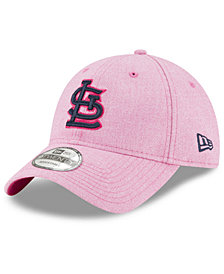 New Era St. Louis Cardinals Mothers Day 9TWENTY Cap