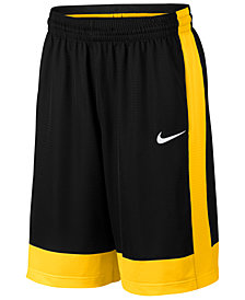 Nike Men's Dri-FIT Fastbreak Basketball Shorts