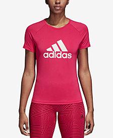 adidas Design to Move ClimaLite® Training T-Shirt