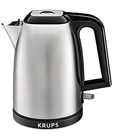 BW311050 Savoy Electric Kettle