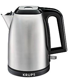 Krups BW311050 Savoy Electric Kettle