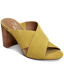 Aerosoles High Alert Sandals
