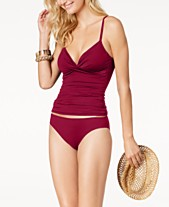 51b56cc49066 Women s Swimsuits - Macy s
