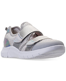 Bare Traps Little Girls' Jessie Casual Sneakers from Finish Line