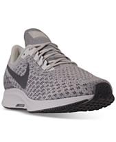 new concept 49630 bdaae Nike Men s Air Zoom Pegasus 35 Running Sneakers from Finish Line