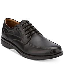 Men's Trustee 2.0 Leather Bluchers