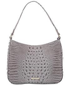 Brahmin Noelle Melbourne Shoulder Bag