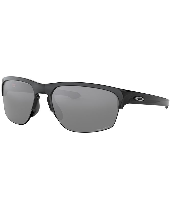 Oakley - SLIVER EDGE Sunglasses, OO9413 65