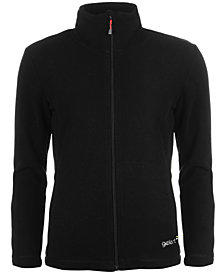 Gelert Women's Ottawa Fleece Jacket from Eastern Mountain Sports