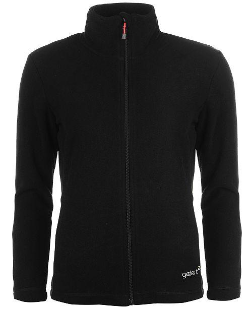 Gelert Women's Ottawa Fleece Jacket from Eastern Mountain Sports