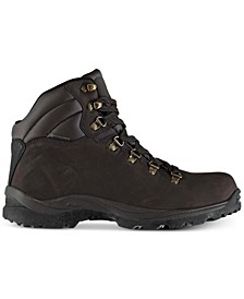 Men's Atlantis Low Waterproof Hiking Boots from Eastern Mountain Sports