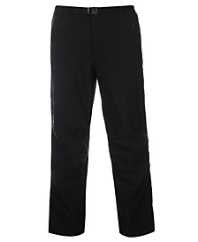 Men's Panther Pants from Eastern Mountain Sports
