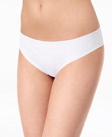 Leonisa Seamless Bikini 012721