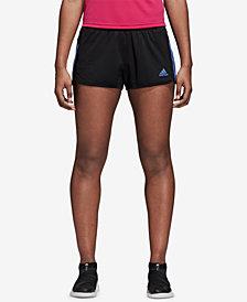 adidas Designed2Move Knit Training Shorts