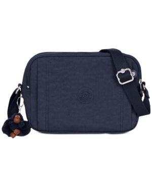 91377549c470 Click here for Kipling Benci Small Crossbody prices